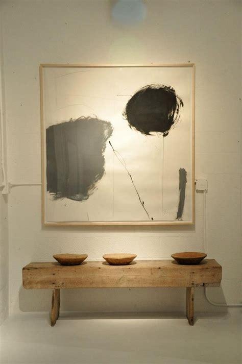 Rustic Zen Living Room Top 25 Best Reclaimed Wood Benches Ideas On