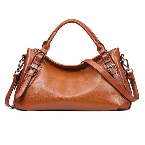 Shoulder Bag Messenger Bag Handbag top leather handbag hobo bag shoulder bag messenger