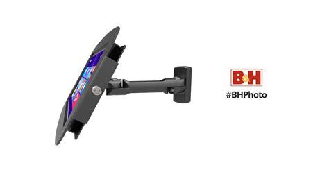 ipad swing arm wall mount maclocks space ipad swing arm mount for ipad ipad