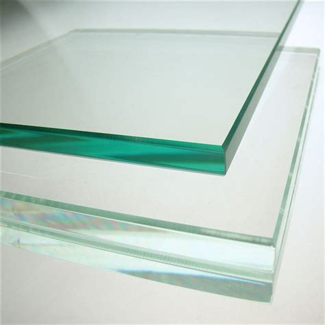 Packaging Kacafilm max size 3300x18000mm large panel clear or tinted 10mm thick tempered glass buy tempered glass