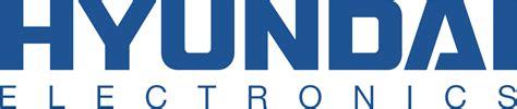 logo hyundai png hyundai logo transparent png