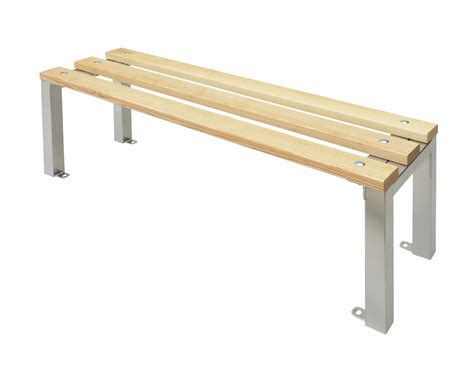 changing room benching changing room bench security cages direct