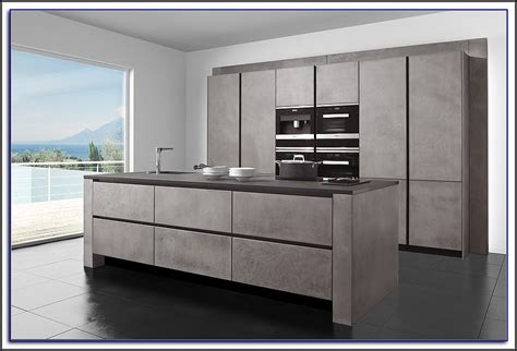 Bauhaus Arbeitsplatte by Arbeitsplatte 3m Bauhaus Page Beste Wohnideen