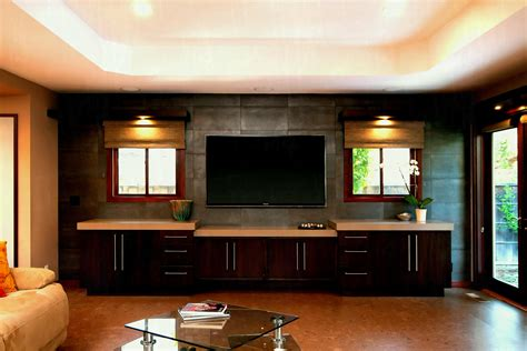 Modern Built In Tv Wall Unit Designs by Living Room Built In Media Cabinet Tv Units Wall Mount