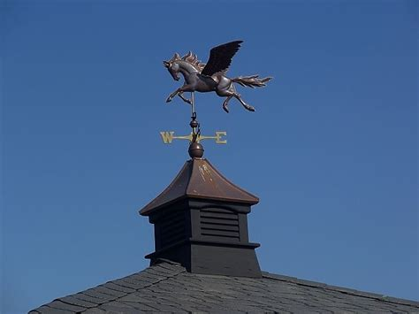 East Coast Cupolas 17 Best Images About Cupolas Weathervanes And Potting