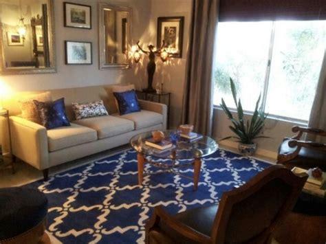 blue living room rugs navy blue living room rug 1025theparty com