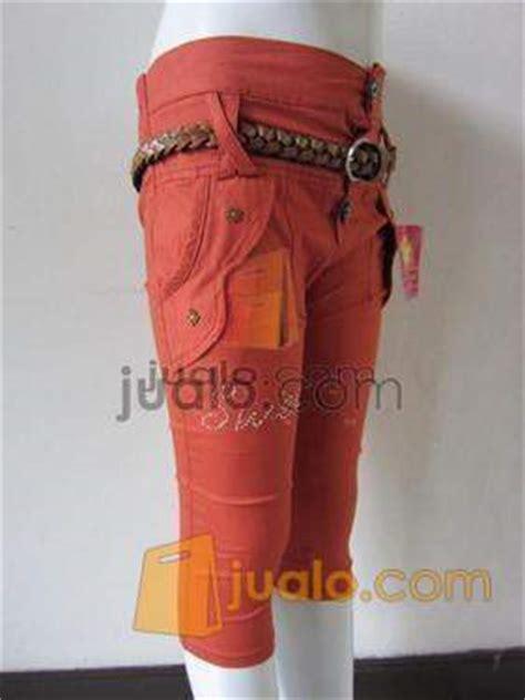 Harga Baju Senam Merk Yuro baju murah cilegon kata kata sms