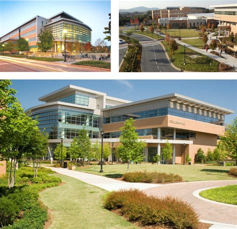 Design Management Associates Kennesaw Ga | tsw kennesaw state university health sciences building