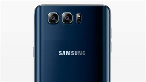 Samsung Note 8 Terkini Ura Ura Samsung Galaxy Note 8 Bakal Dilengkapi Dwi