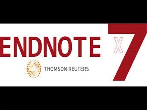 latex refman tutorial how to use mendeley as a reference manager tool doovi