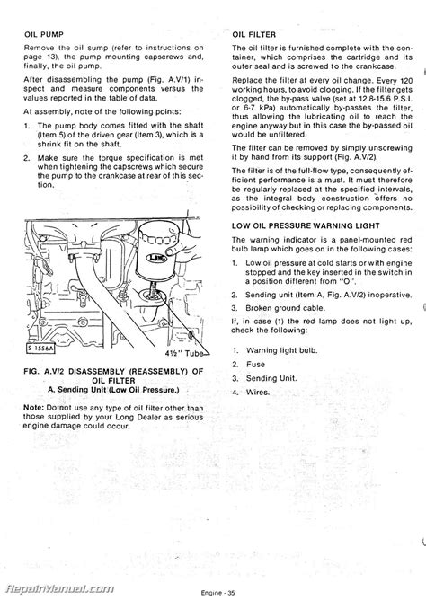 wiring diagram for 2610 28 wiring diagram images