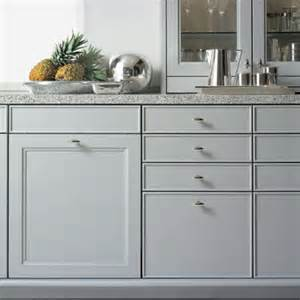 All About Kitchen Cabinets Buying Guide Custom All About Kitchen Cabinets This House