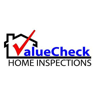 valuecheck home inspections home inspection business