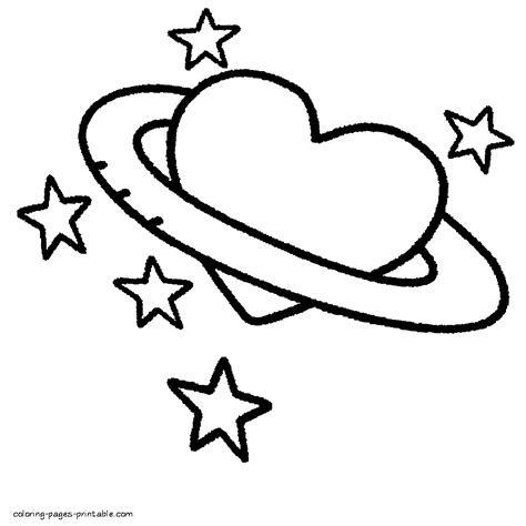 coloring page of a real heart real heart coloring pages az coloring pages