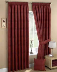 designer curtain fabric uk curtain design
