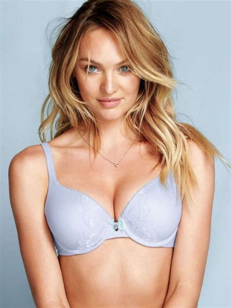 candice swanepoel 2015 calender new calendar template site