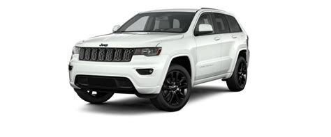 jeep altitude 2017 2017 jeep grand altitude rainbow covington la