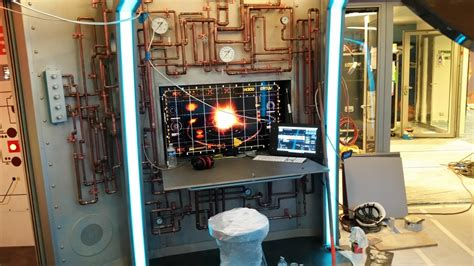 puzzle room seattle technology failure in escape rooms puzzle seattle s room escape