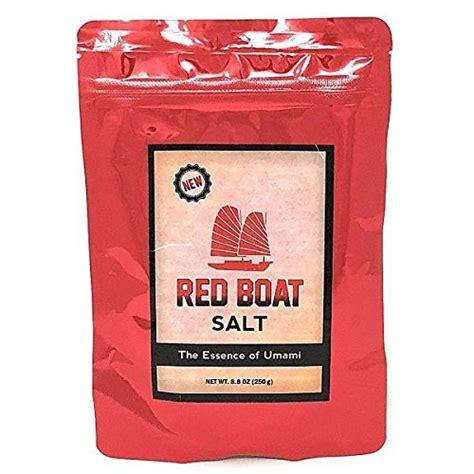 red boat fish sauce 50 n red boat fish sauce 40n bulk bottle for