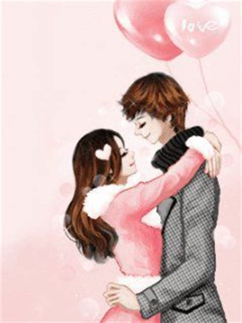 wallpaper cute korean couple 1000 images about beauty love on pinterest korean