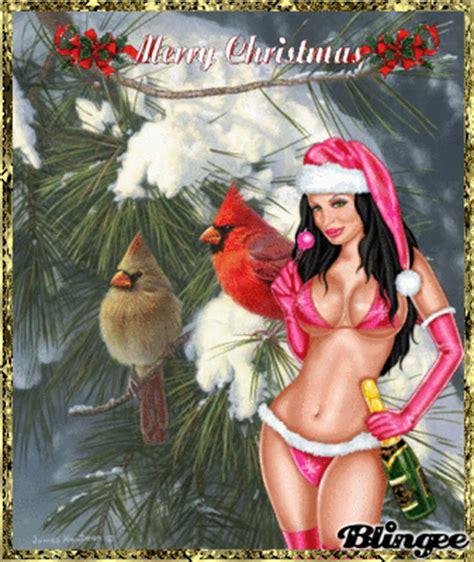 imagenes feliz navidad sexi mama noel sexi os desea feliz navidad fotograf 237 a