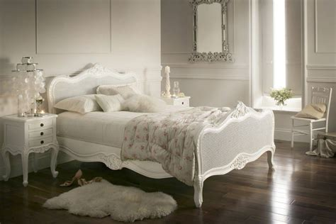 Luxurious Bed Frames How To Create A Stylish Bedroom With A Luxury Bed