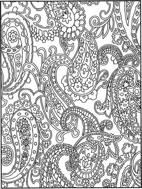 crazy patterns coloring pages 14 crazy designs coloring pages images crazy pattern