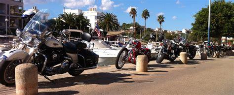 Motorrad Mieten Mallorca Cala Ratjada by Chopper4rent Mallorca C 2015 Bedingungen