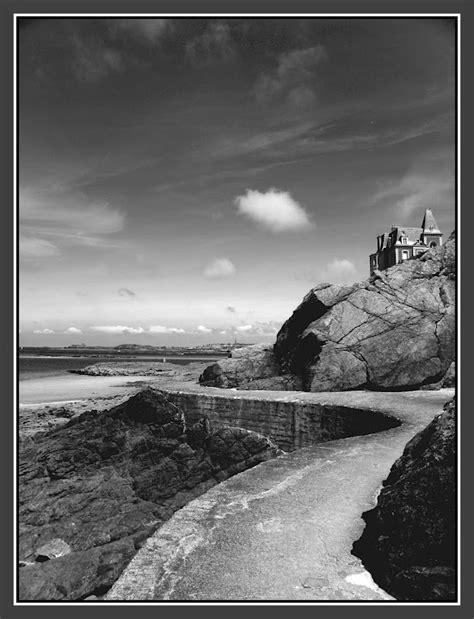 Cabinet Martin Dinard by 12 Best Dinard Images On Bretagne