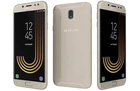 Samsung Galaxy J7 2017 Like New 3d model samsung galaxy j7 2017 gold cgtrader