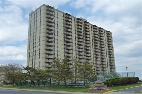 imperial house imperial house condos for sale in long branch nj 07740