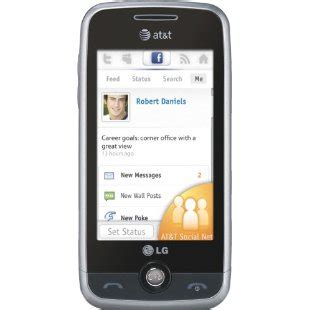 Att Uverse 400 Gift Card - lg prime prepaid gophone at t with 15 airtime credit