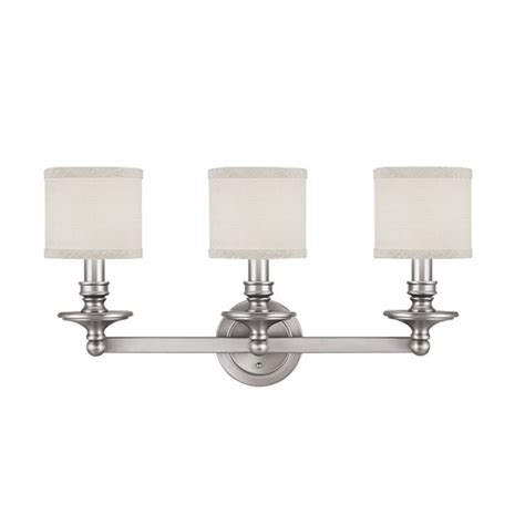 capital lighting bathroom fixtures 3 light vanity fixture capital lighting fixture company