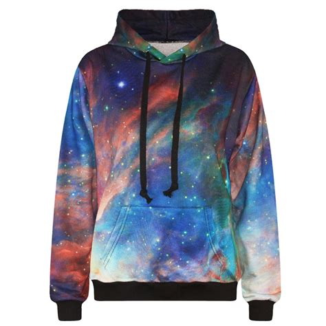 galaxy pattern clothes online get cheap galaxy print clothing aliexpress com