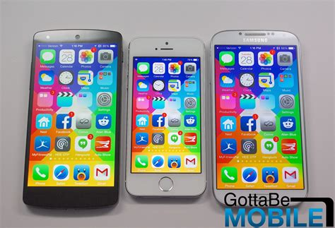 iphone 6 size comparison iphone 6 plus vs samsung s5 size comparison iphone wiring diagram free