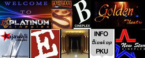 film bioskop indonesia agustus 2014 20 daftar film terbaru 2014 di bioskop part 1 20 daftar