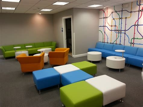 lobby chairs waiting room lobby chairs waiting room the importance of lobby chairs furniture design