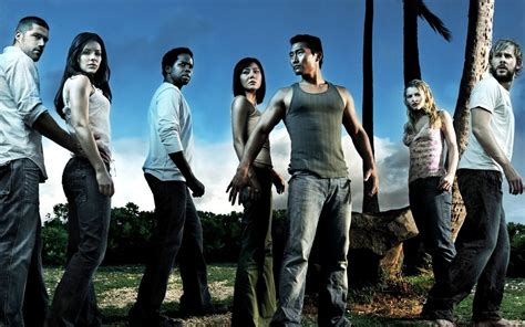 cast of the lost 10 years later what the cast and crew of lost to say about that controversial finale blastr