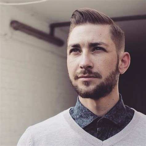 Sexiest Mens Hairstyles by 70 Hairstyles For Be Trendy In 2018