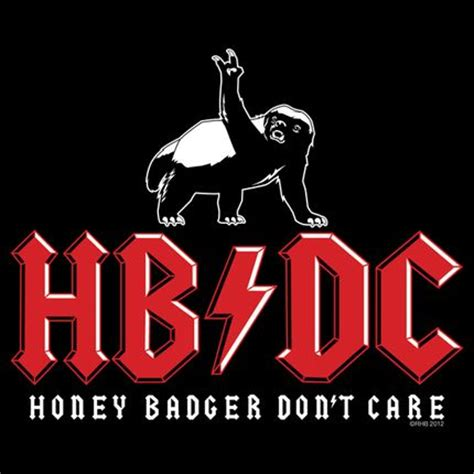 Honey Badger Don T Care Meme - 25 best ideas about honey badger humor on pinterest honey badger meme honey badger and