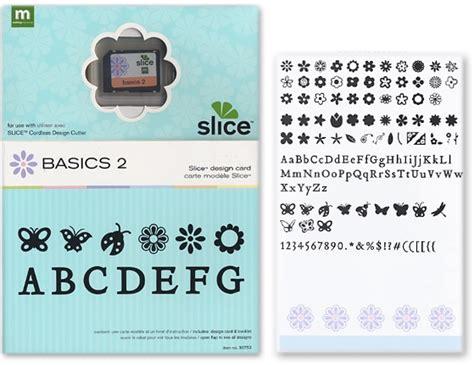 Slice Design Cards Sale