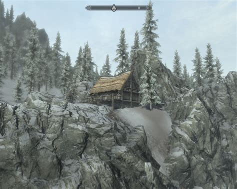 how to buy a house in morthal my house in morthal at skyrim nexus mods and community buy a house in morthal
