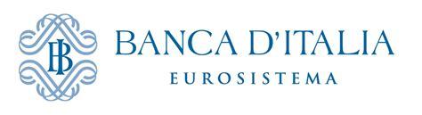 d italia logo d italia logos