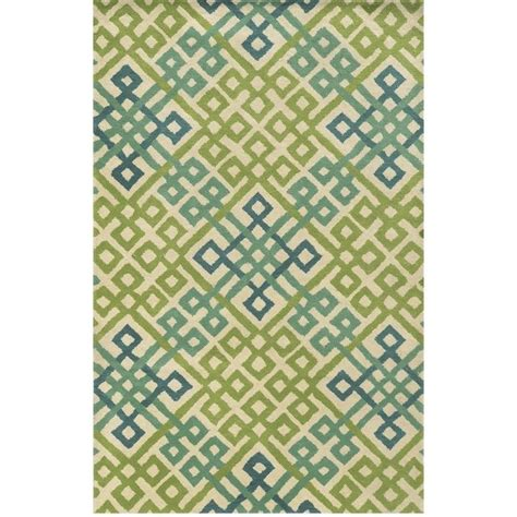 teal and lime green rugs 25 best ideas about lime green rug on outdoor patio cushions outdoor patio rugs