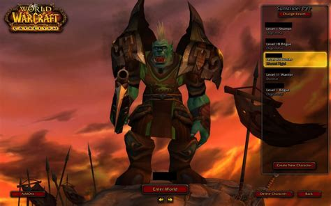 world of warcraft dawn 147676137x selling wow eu account dk hunter light of dawn more