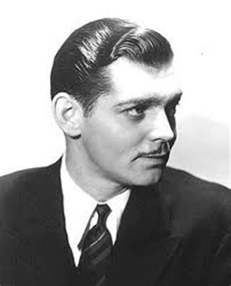 mens hair styles from 1920s america finger waves fingers and men hair on pinterest