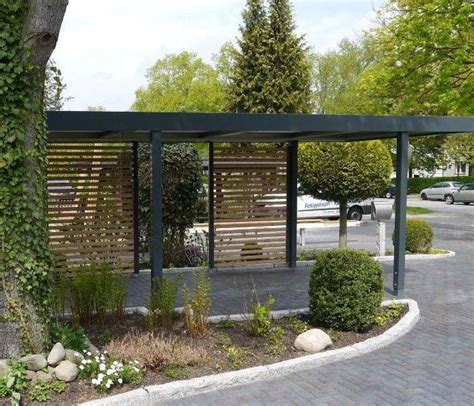 carport gebraucht günstig balkon carport beautiful home design ideen