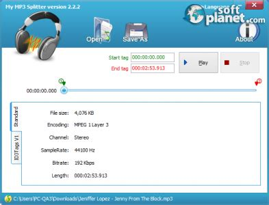download free mp3 direct cutter frenchcheese my mp3 splitter free download for windows softplanet