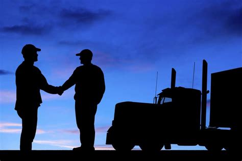 truck drivers needed   move economy careerbuilder