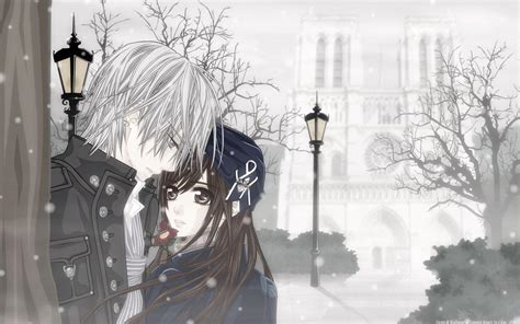 couple wallpaper for desktop cute anime couple wallpapers wallpaper cave